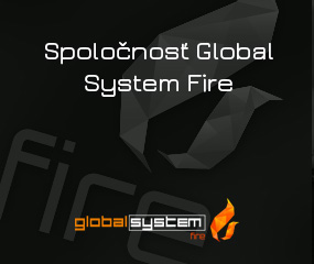 Firma Global System Fire
